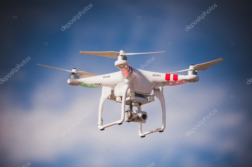 dron #hashtag