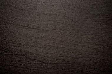black slate texture background image