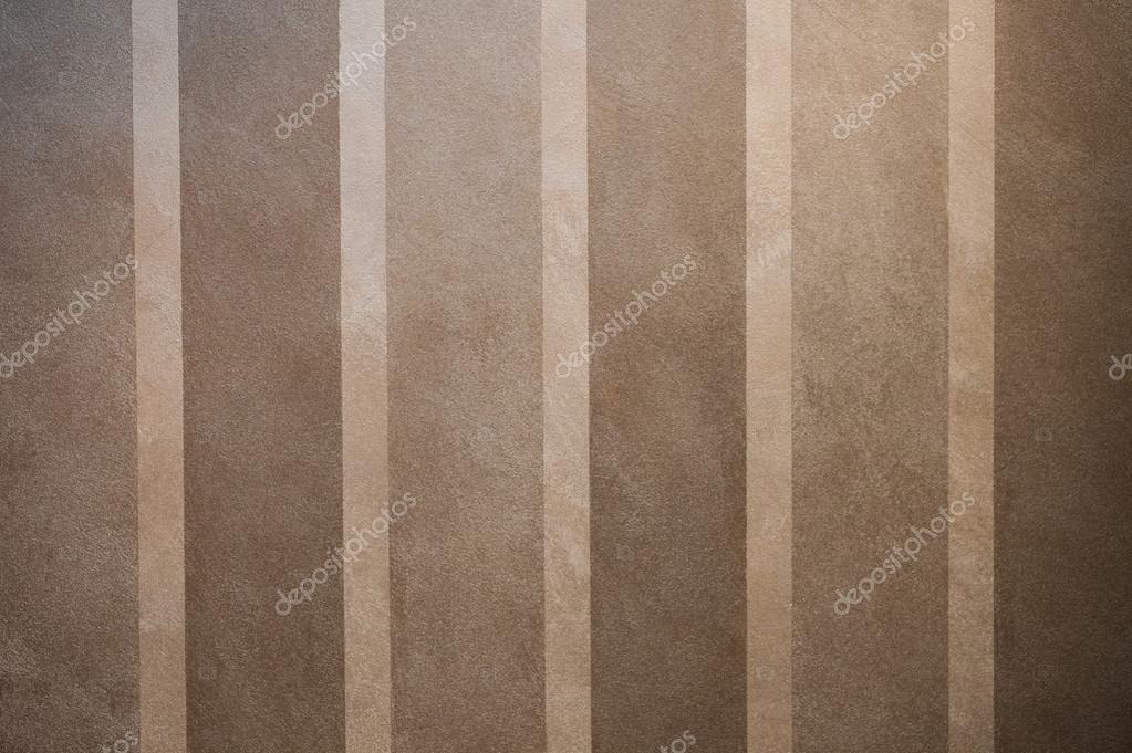 Carta Da Parati A Righe Beige : Texture di carta da parati a righe beige oro u2014 foto stock © fesenko