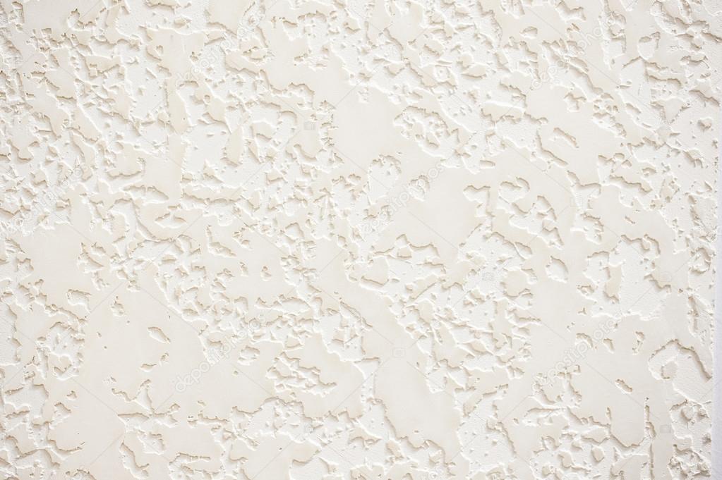 textured white plaster texture background stock photo fesenko