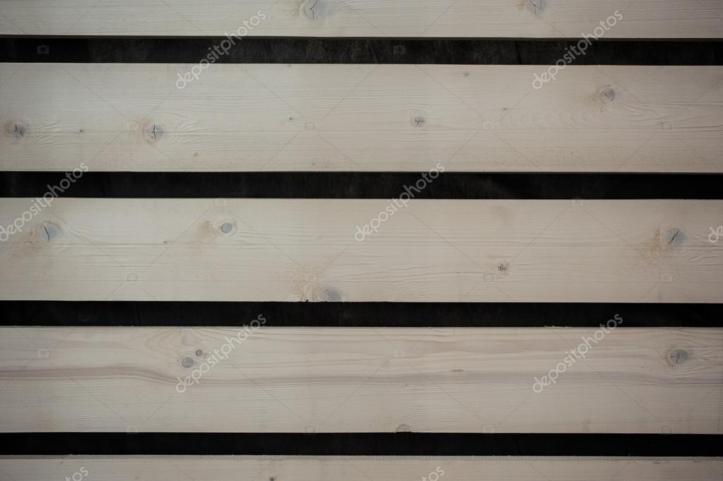 Pared de tablones de madera claro con huecos foto de stock wall of light wooden planks with gaps texture foto de fesenko aloadofball Image collections