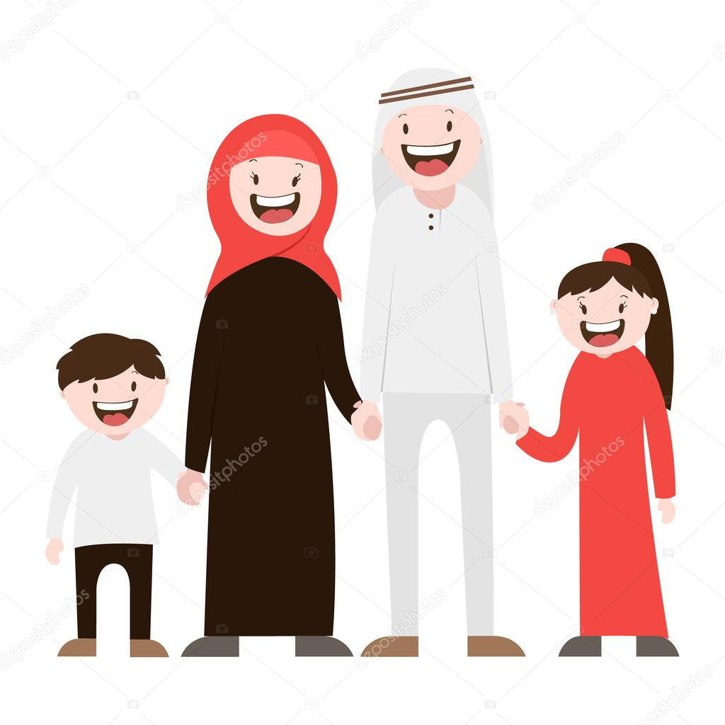 happy muslim Happy muslim family, atlanta, georgia 2,123,189 likes 1,547 talking about this our ultimate goal is to make marriages easier for our community while.
