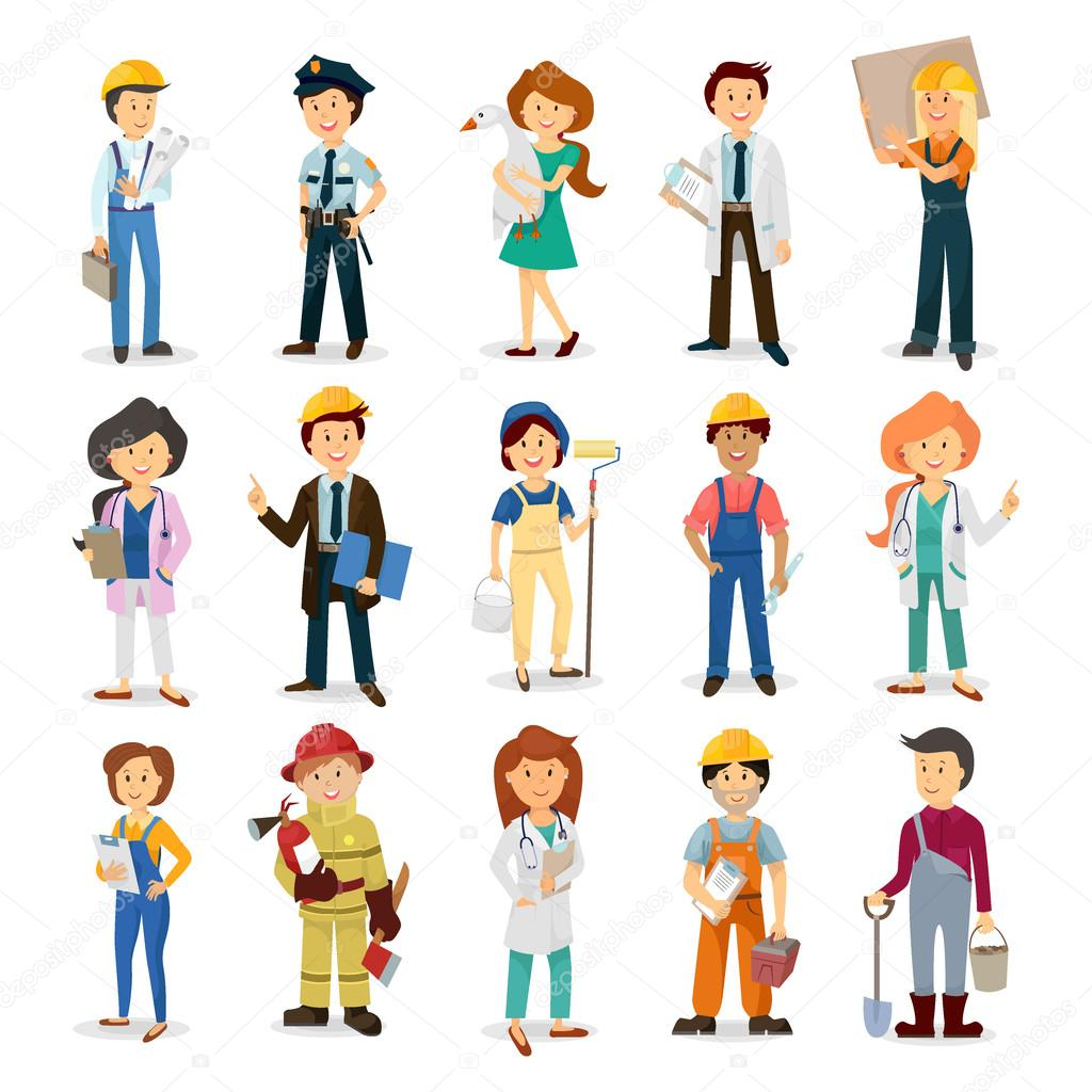 engineer characters www pixshark com images galleries Firefighters Fireman Clip Art Firefighter Clip Art