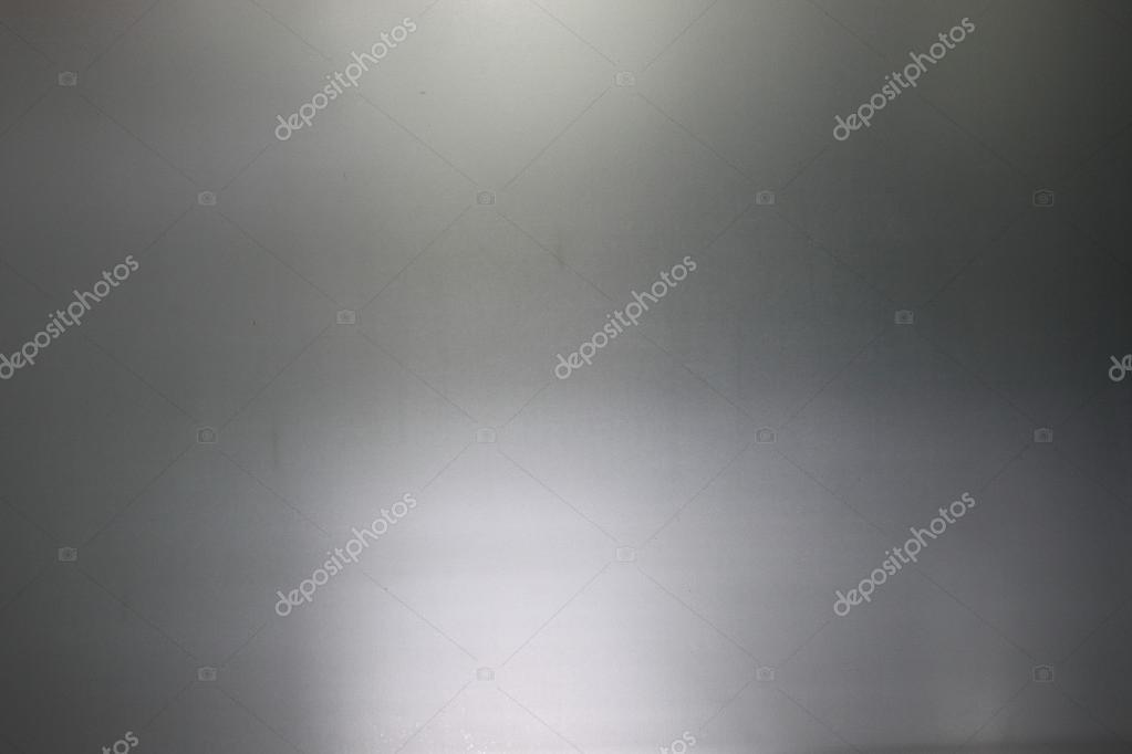 Close-up van glas ondoorzichtig van badkamer — Stockfoto © birdnok ...