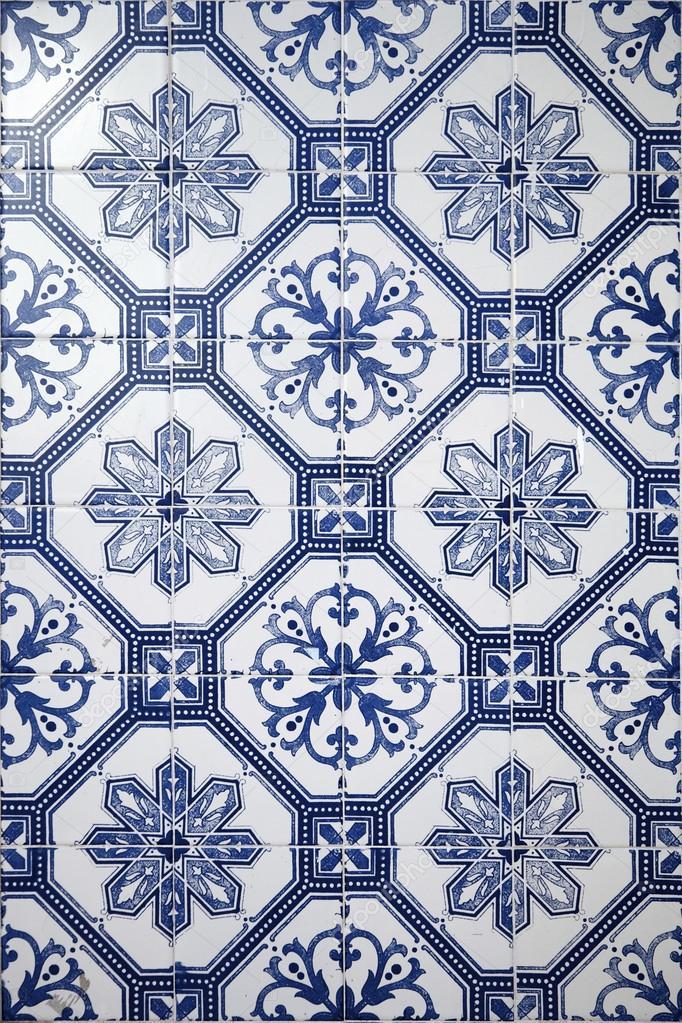 Azulejos tradicionais portugueses stock photo johnsey 63248123 - Azulejos portugueses comprar ...