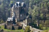 Fotografie Dream Castle Eltz