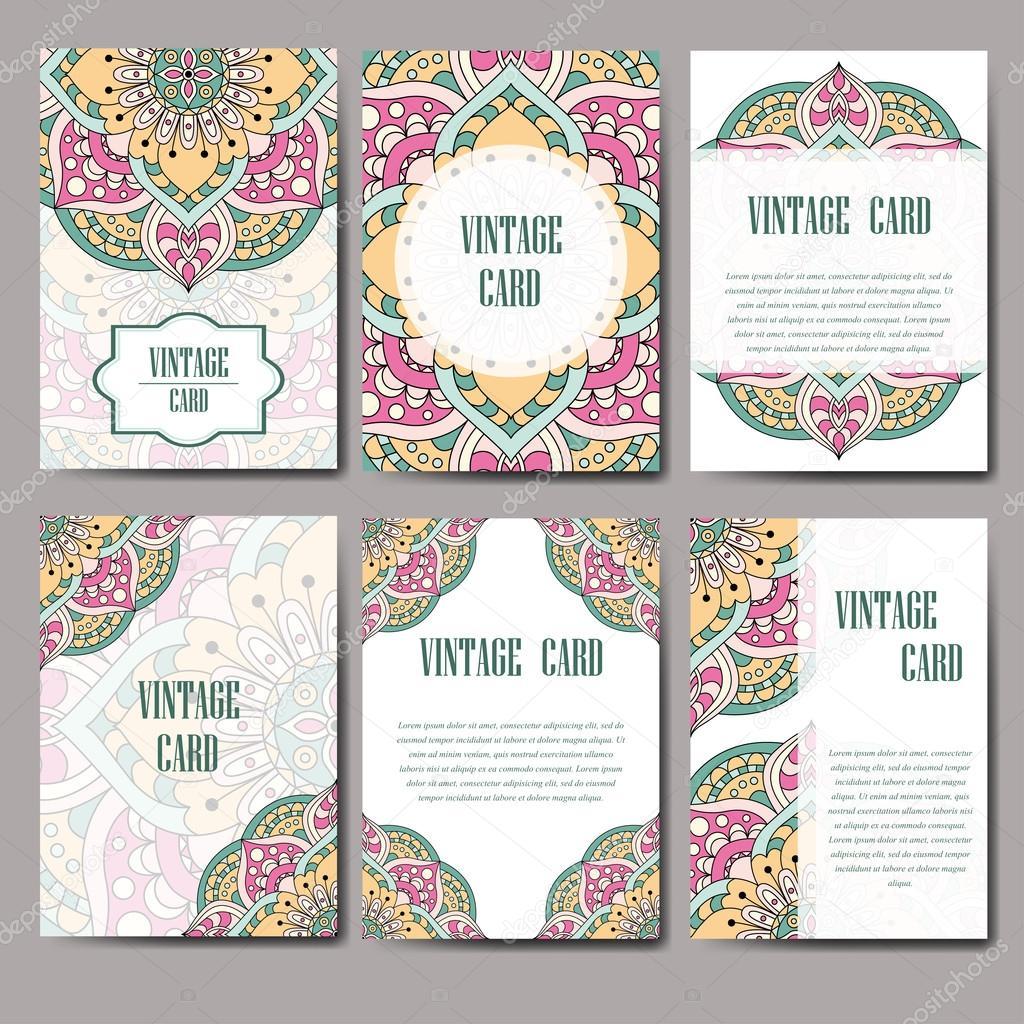 Dise os tarjetas de bodas tarjeta gr fica de la - Disenos tarjetas de boda ...
