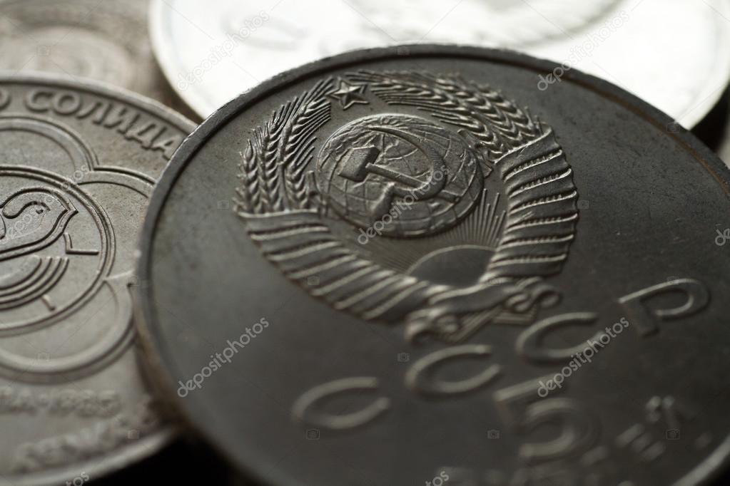 все советские валюты фото условиях выращивания