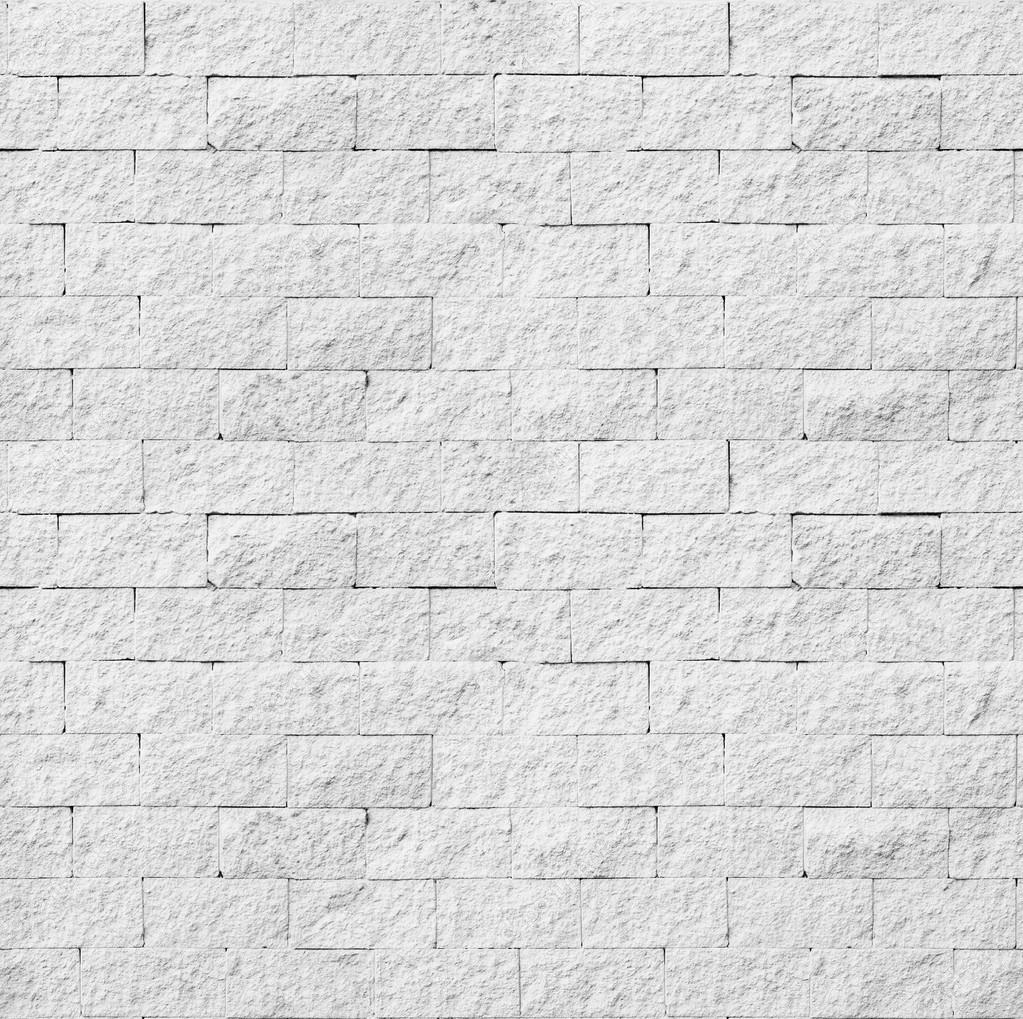 High resolution seamless texture stained old stucco light gray and