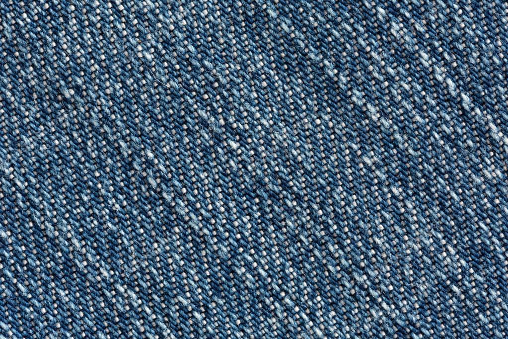 03337bf5e6bb Textura de tecido Denim azul perto vista com diagonal de segmentos para  fundo de negócios tradicionais em cores neutras — Foto de AlexBrylov