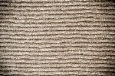 Perspective View Beige Denim Texture horizontal Direction of Threads