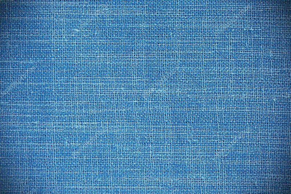 2a9946850122 Perspectiva Volume vista da luz azul linho tecido fundo para negócios e  estilo de vida tradicionais Backgrounds — Fotografia por ...