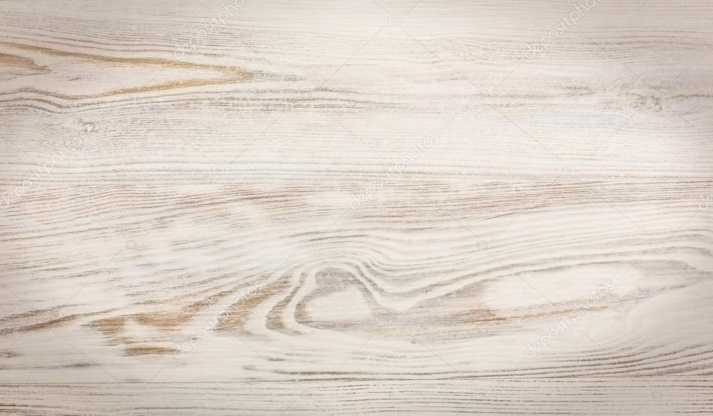 Wood plank warm brown texture background