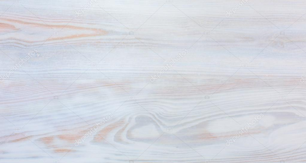 Wood plank soft red grey texture background
