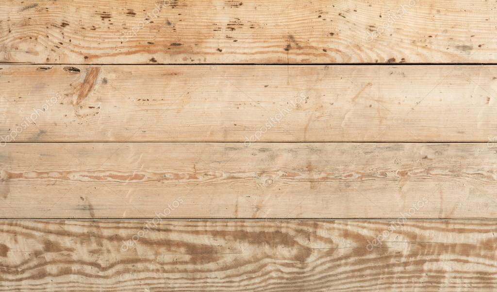 Wood plank red cool tone texture background horizontal direction