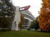 San Siro-stadion