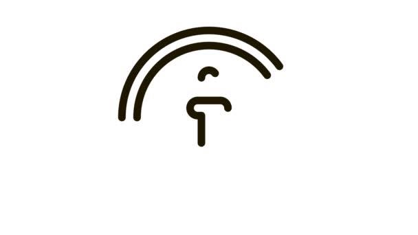 Informationen zum Webshop Icon Animation