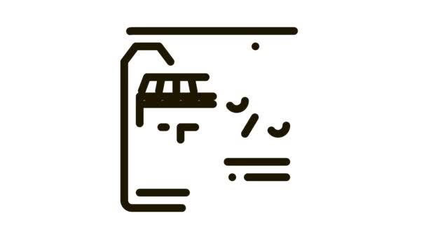franšízové webové stránky Icon Animation
