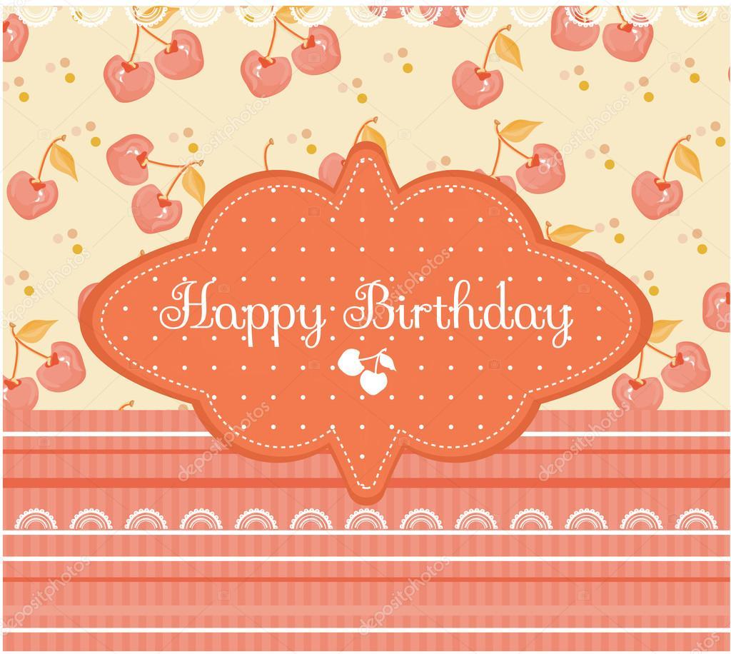 Geburtstagskarte mustertext