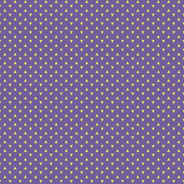 Abstract pattern, background, texture. Endless texture for wallpaper, fill, web page background, surface texture.