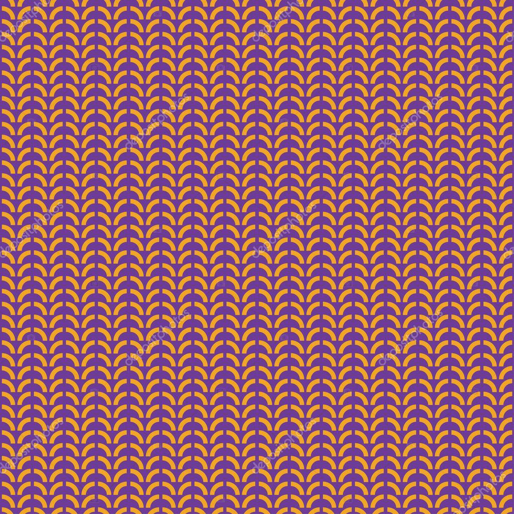 vektor nahtlose muster endlose textur fr drucken auf stoff papier oder - Bastelpapier Muster