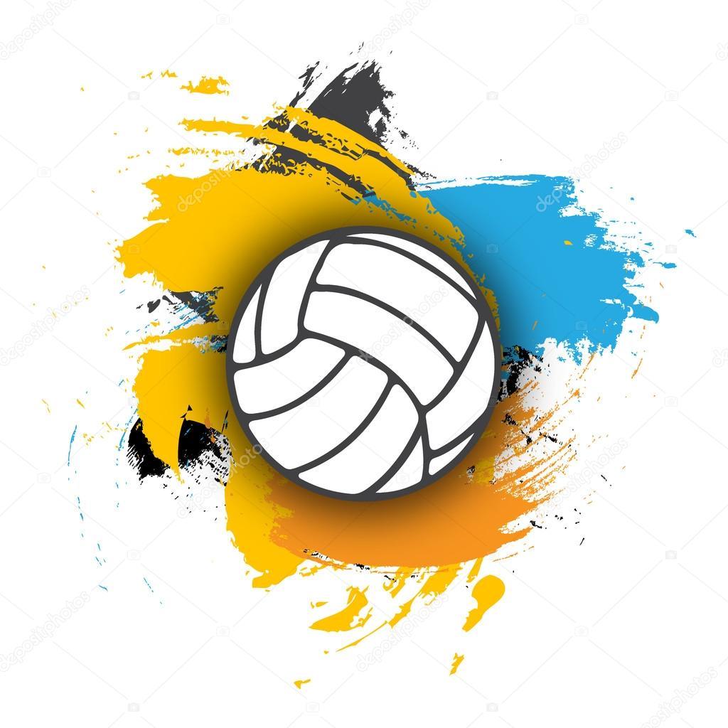 картинки на тему волейбол