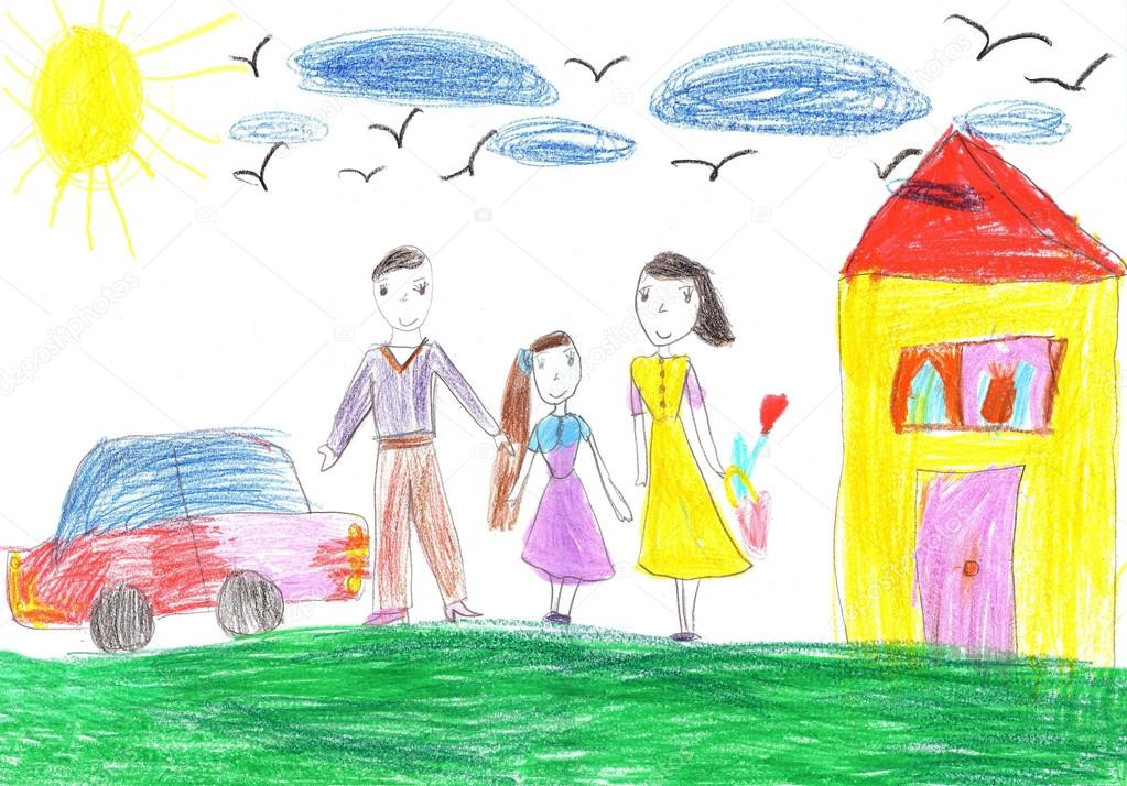 https://st2.depositphotos.com/4118707/11672/i/950/depositphotos_116725708-stock-photo-childs-drawing-a-happy-family.jpg