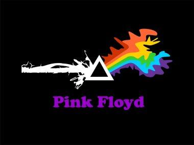 Pinck Floyd