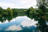 Fényképek Hegyi-erdei tó