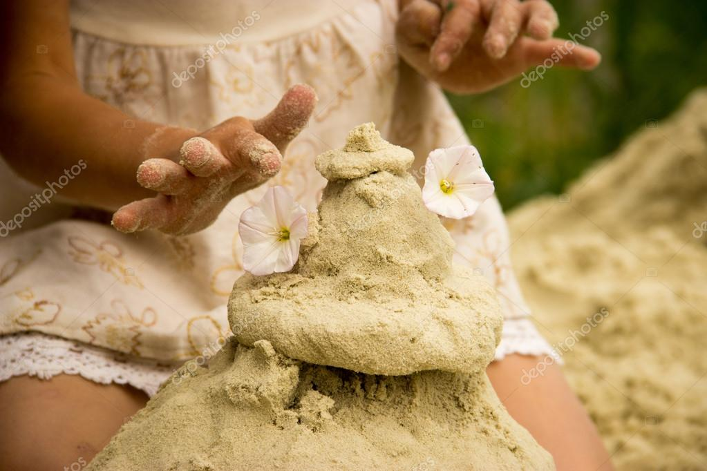 данный тортики из песка картинки словам, актер