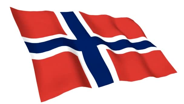 chat online norge norsk pornofilm