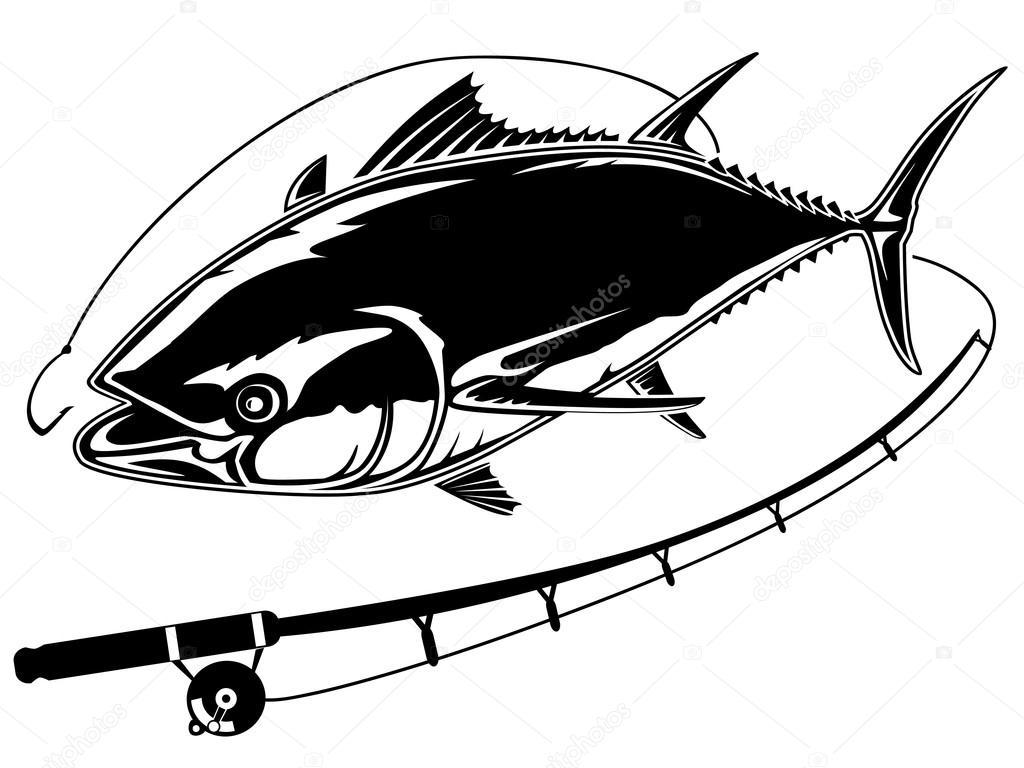 Tuna Fish Can Crafts