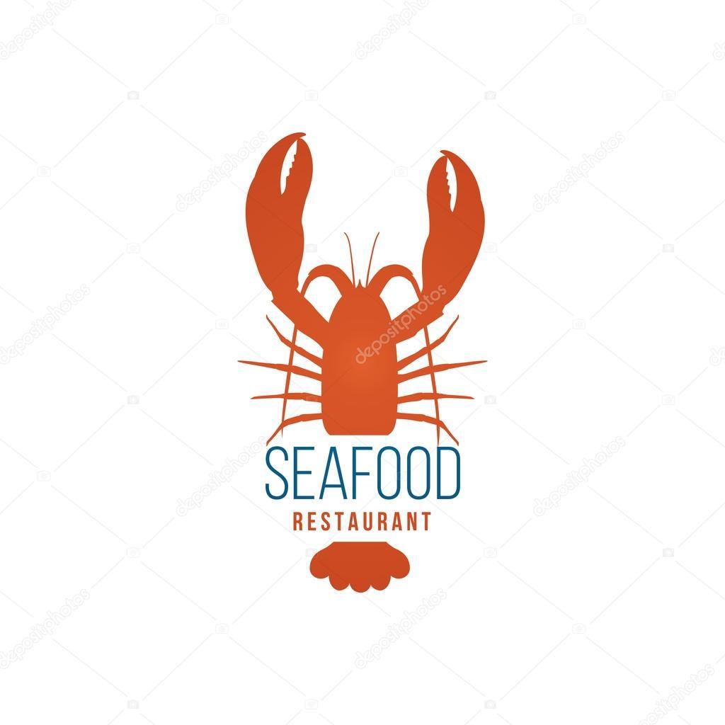 red lobster marketing plan