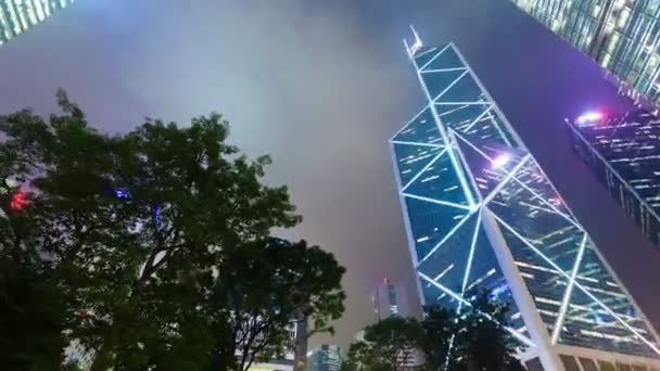 Rotating timelapse of city buildings stock video ymgerman 95495606 rotating timelapse of city buildings stock video ccuart Images