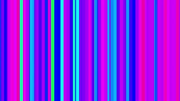 Animated Background variegated