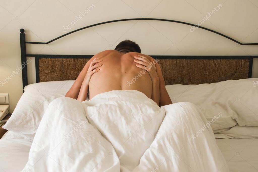 Страсть пара секс, фото плевы женщины