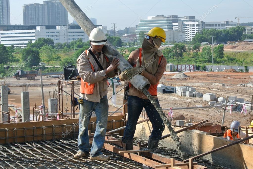 Строители бетон куплю бетон в тольятти