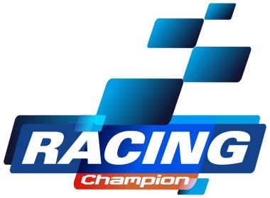 Racing Champions Logo
