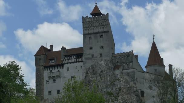 Dracula Castle Day