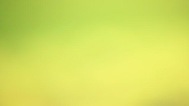 Meleg színek, háttér változó