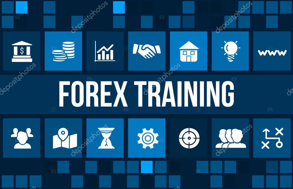 Forex training nederland