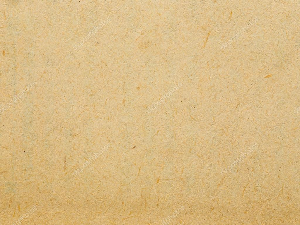 Natural paper texture u2014 Stock Photo © maksim_e #107189244
