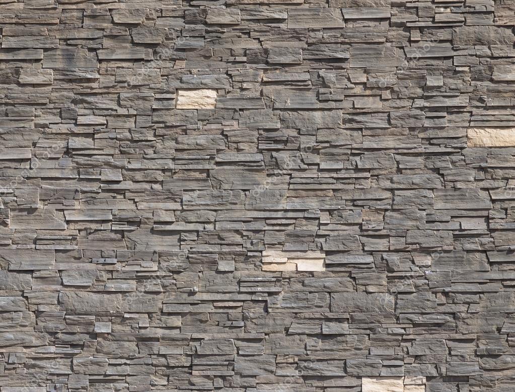 Im genes piedras decorativas pared de patr n de piedras for Bolsa de piedras decorativas
