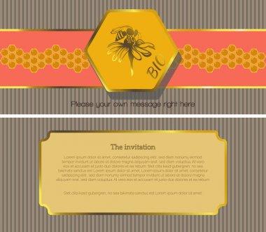 The invitation10