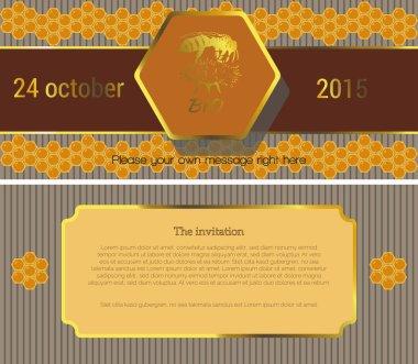 The invitation5