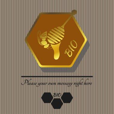 Emblem 6