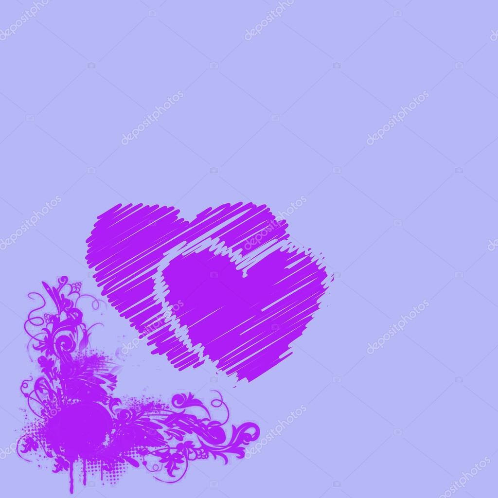 Fondos Variados..... - Página 14 Depositphotos_61526665-stock-photo-colorful-illustrations-of-love-hearts