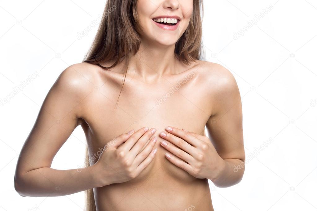 Next door nikki sims nude