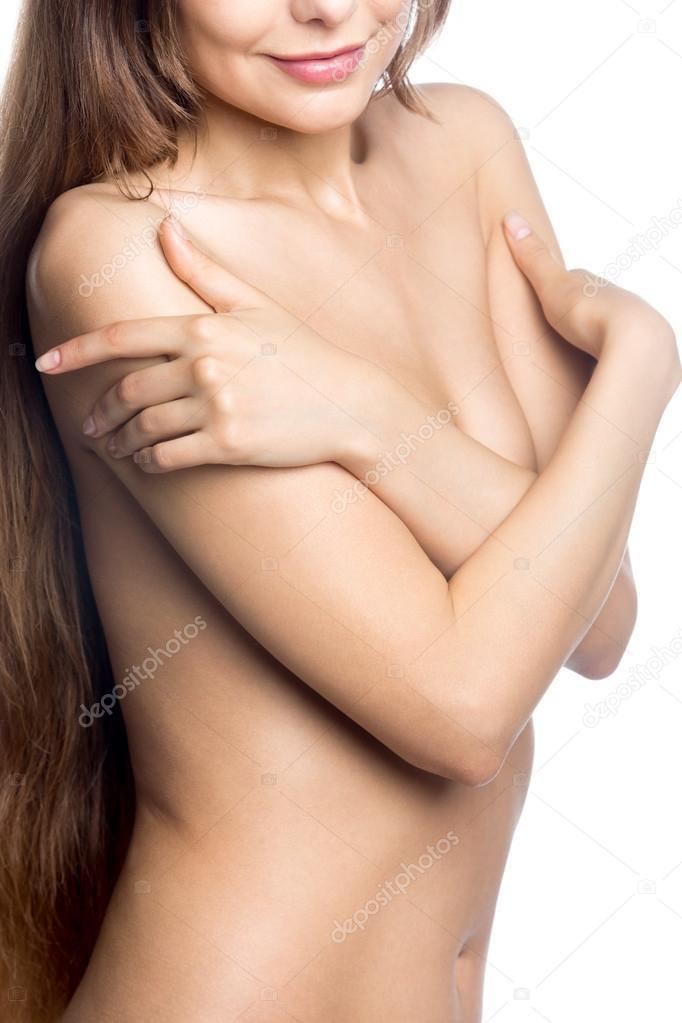 girl-naked-covering-her-face-jennifer-bini-taylor-nude-fakes-scotts