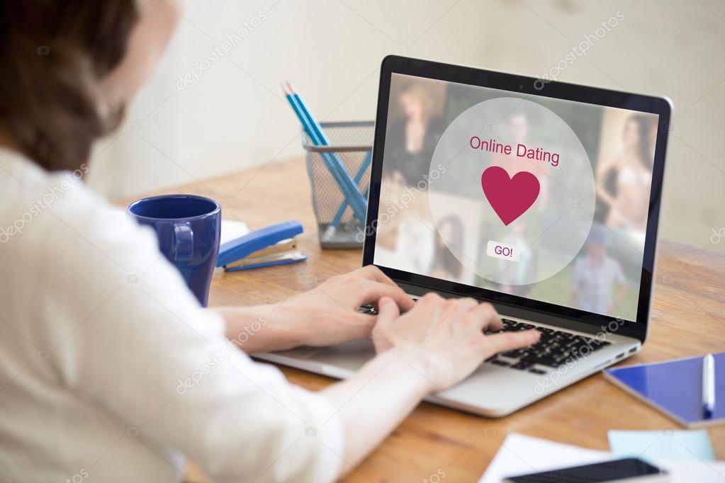 Nahrani obrazku online dating